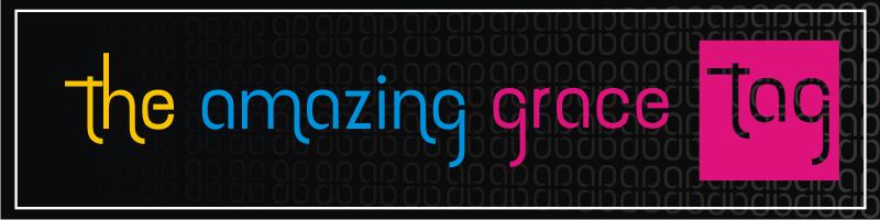the_amazing_grace