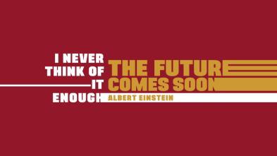 Blackpotan-Future comes soon