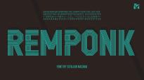 Remponk
