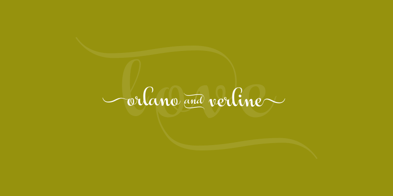 aulyars-font-sample1-by-situjuh-nazara