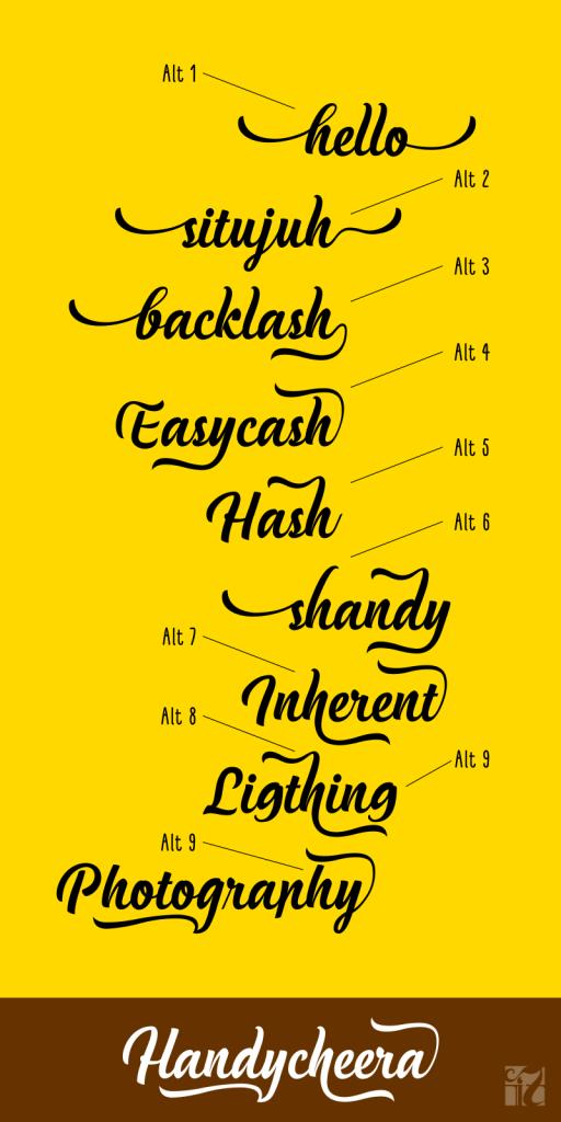 handycheera-font-by-situjuh-nazara-2