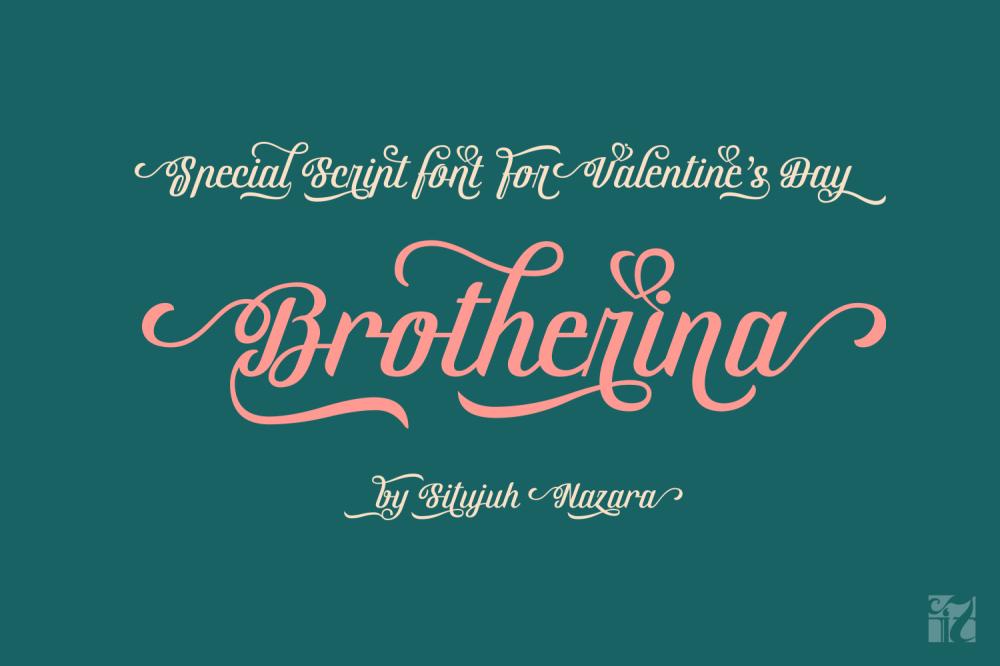 botherina-font-by-situjuh-nazara-fb1