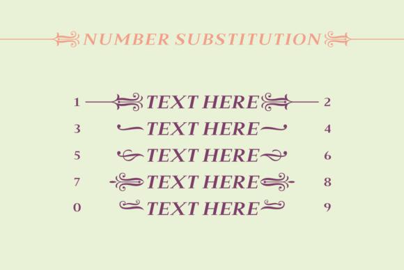 merysha-font-by-situjuh_cf_3-580x387