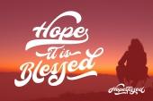 Hopeitissed Font by Rifki (7NTypes)_2