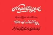 Hopeitissed Font by Rifki (7NTypes)_5