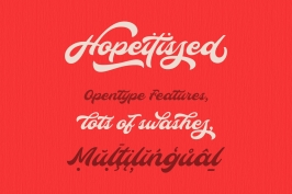 Hopeitissed Font by Rifki (7NTypes)_5